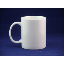 Ceramic Standard Coffee Mug