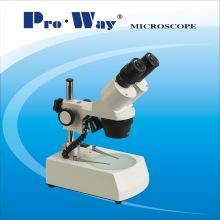 Stereo Microscope (XTX-PW3C)