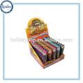 Cigarette Rack, Papier Vente de Cigarette Rack Chine Fabrication