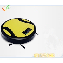 Robot Vacuum Cleaner Cheap Robot Cleaner for Home