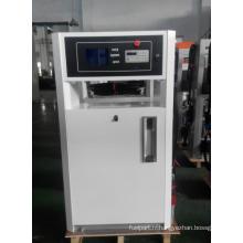 Dispensateur de carburant Zcheng avec interrupteur d'arrêt d'urgence