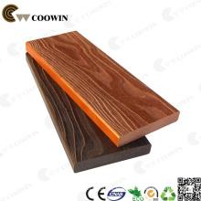 Building Materials 3D New Design Wood Flooring
