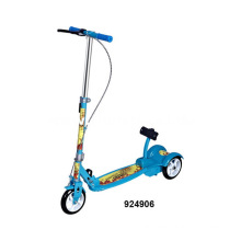 Kids Scooter, Kids Scooter Kick Scooter (924906)