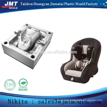 plastic injection Baby Car Safety Seat Mould