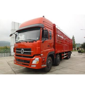 Camion cargo Dongfeng d'occasion