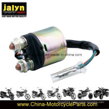 Motorcycle Relay for CB125t