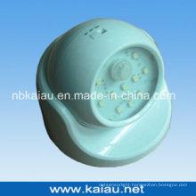 Infrared Motion Sensor LED Night Light (KA-NL346)