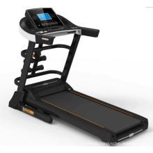 Fitness, Sport Equipment, Home Treadmill (F60)