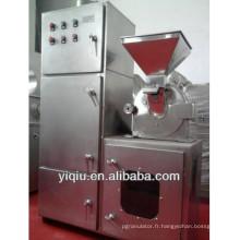 usine de Chine prix bon marché moulin à épices moulin à poivre sel