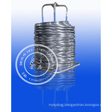 Steel Wire 0.15-15.0mm High Quality Cheap Price