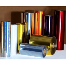 Crystal Clear Food Grade Polyvinyl Chloride Shrink Tubing Film for Windows Display with SGS Approved (XFF01)