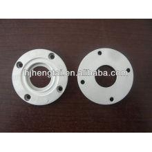 Aluminiumplatten