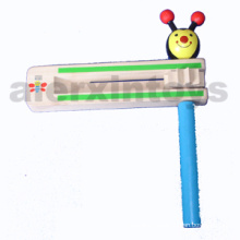 Wooden Musical Toys - Wooden Cantanet Ant (80662)