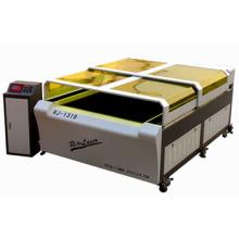 Máquina de corte a laser (RJ-1318)