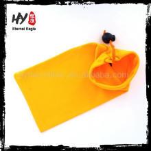 новые продукты 2015 футляр для очков силиконовый для малышей,сумки для очков,изготовленный на заказ Логос мешок солнцезащитных очков