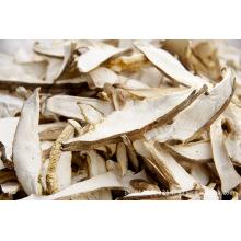 Chinese Dried Shiitake Mushroom Slice Wholesale