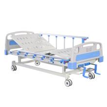 Günstigen Preis Elektrische Multifunktionale Krankenhaus ICU Bett Ausrüstung Möbel