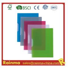 Rotary File Folder für Promotion