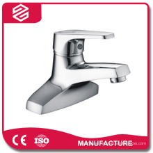 new fashion individual solid brass basin faucet