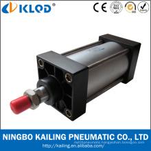 Sc/Su Standard Pneumatic Air Cylinder Sc32