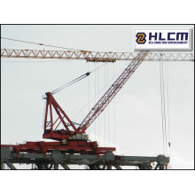 Деррик Кран 10 с SGS (hlcm)