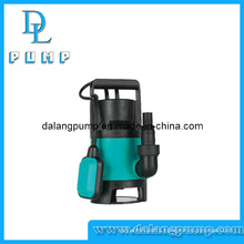 Plastic Submersible Pump for Dirty Water
