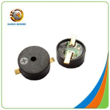 SMD Summer Transducer Indicator Sounder