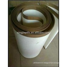 ptfe cfoated fiberglass cloth conveyor belt alibaba china supplier