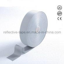 3m™ Scotchlite™ 8910 – recorte de tela de plata