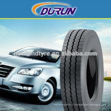 pneu de voiture 265 / 65r17 hiver voiture pneu prix pneu