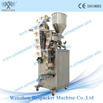 Embaladora de arroz automática de alta precisión