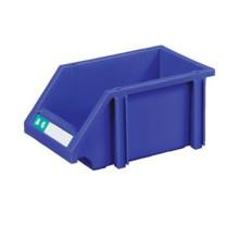 Пластиковые Навесные Ящики