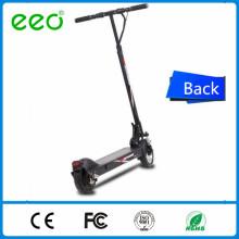 Melhor presente de Natal duas rodas auto equilíbrio scooter, scooter elétrico