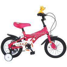 14 pulgadas niños bicicletas bicicletas de los niños