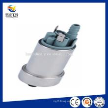 12V Sliver de alta calidad de la bomba de combustible China Precio OEM: 93286414