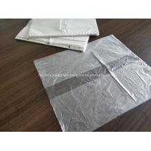 Plastic Produce  Clear Fruit Storage Bag