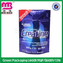 Bolsas de embalaje de la píldora libre de alta calidad del diseñador libre de la alta calidad del fabricante de Guangzhou