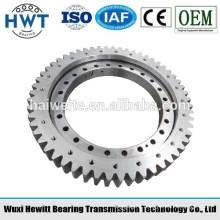 CRBC 20030 CRB 20030 slewing ring bearing,slewing bearing