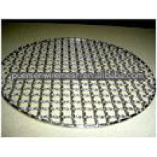 hot sales BBQ Mesh For Barbecue Grill