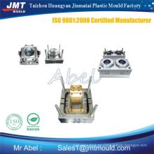 molde de inyección de plástico personalizado