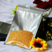 Hot Sell  Aluminum Foil Bags