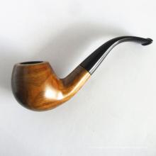 Heißester Verkauf der klassischen Art-Zigarettenpfeifen / Pfeife