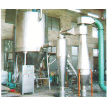 2017 ZPG series spray drier for Chinese Traditional medicine extract, SS milk dryer, liquid grieves ovens