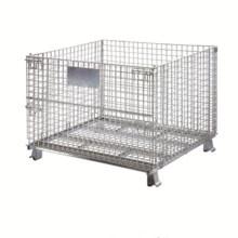 Wholesale Heavy Duty Metal Storage Cage