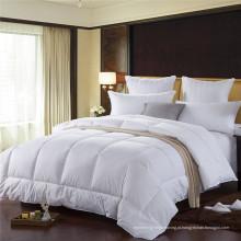 Atacado luxo Duvet Inner para roupa de cama (WSQ-2016002)