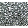 Aluminum cut shot in competitive price for polishing and blasting