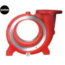 Stainless Steel Precision Investment Casting for Pump Body
