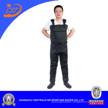 2016 New Style Men′s Waterproof Neoprene Wader (8898AN)