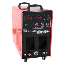 Inverter MIG500 IGBT Welding Machine