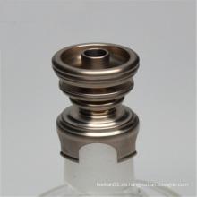 Hochwertiger kosmischer Domeless Titanium Nail zum Rauchen Großhandel (ES-TN-028)